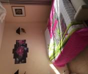 chambre Cormoran