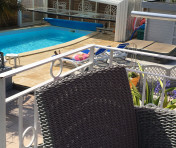 piscine-ouverte-MVL