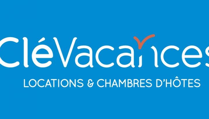 LogoCleVacances2015