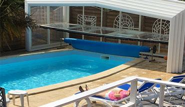 piscine-découverte