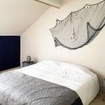 chambre-etage-arago-les-sables-dolonne