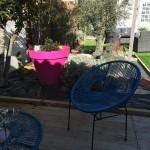 jardin-exterieur-villa-arago-les-sables-dolonne-vacances