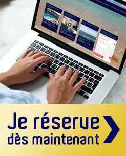 je-reserve-location