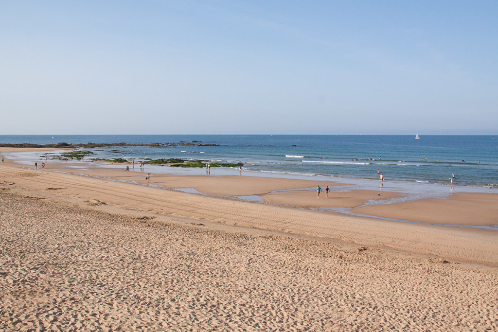 vendee-beach-tanchet-1