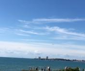 villa-face-mer-plage-de-tanchet-les-sables-dolonne