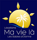 logo-villas-4--etoiles-sables-d-olonne