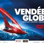 Vendee globe 2020